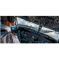Click to view details and reviews for 2 Hour Flight Simulator Experience In Yorkshire.