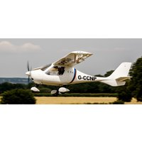 Click to view details and reviews for 30 Minute Flying Experience In Durham.