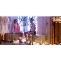Evening Spa & Dinner at Champneys Forest Mere - Champneys Gifts