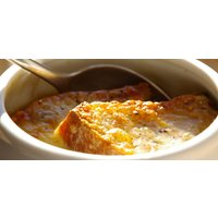 Classic French Cuisine - Full Day Cookery Course in Devon - French Gifts
