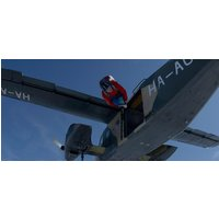 Click to view details and reviews for Full Accelerated Skydiving Course Aff In Wiltshire.