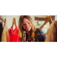 Half Day Personal Shopping Experience - South East - Personal Gifts