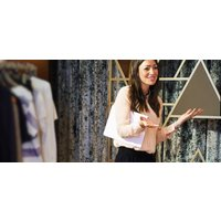 Full Day Personal Shopping Experience - South East - Personal Gifts