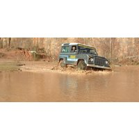 Click to view details and reviews for Half Day Whitecliff 4x4 Driving Experience Gloucester.