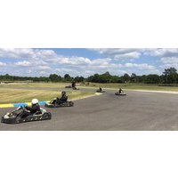 Click to view details and reviews for Karting Experience Suffolk 30 Mins.