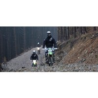 Off Road Enduro Experience Wales - Wales Gifts