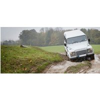 Click to view details and reviews for Half Day Off Road Driving.