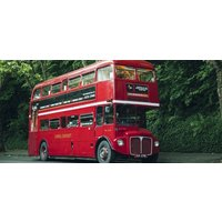 Harry Potter Themed Bus Tour & Dining Experience - Edinburgh - Dining Gifts