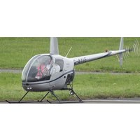 Click to view details and reviews for Light Aircraft And Helicopter Double Flying Lesson.