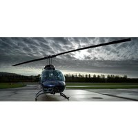 Click to view details and reviews for 15 Minute Bolton Helicopter Tour.