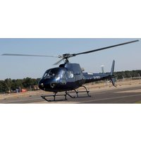 Millennium Stadium Helicopter Sightseeing Tour - Sightseeing Gifts