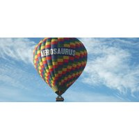 Click to view details and reviews for Weekday Balloon Flight At Sunrise 1 Person.