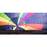 Click to view details and reviews for Private Hot Air Balloon Ride For 2.