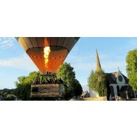 Click to view details and reviews for Hot Air Balloon Experience For 1.