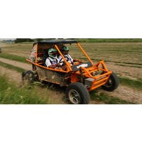 Click to view details and reviews for Grass Karting In Cheshire.