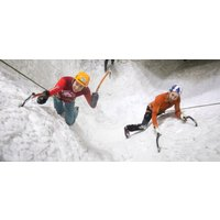 Learn Rock and Ice Climbing in Scotland - Scotland Gifts