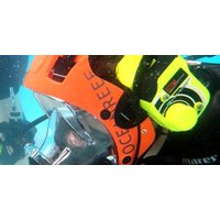 Discover Scuba Introductory Quarry Dive in Wales - Wales Gifts