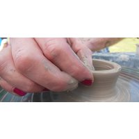 Introduction to Pottery for Two in Herefordshire - Pottery Gifts