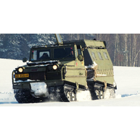 Click to view details and reviews for Junior Military Driving Experience.