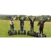 Click to view details and reviews for Kent Segway Experience.