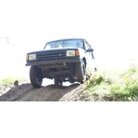 Click to view details and reviews for Kent Off Road 4x4 Driving Experience.