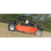 Click to view details and reviews for Kent Quad Bike And Apache Rally Experience.