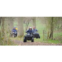 Click to view details and reviews for Quad Bike Adventure In Maidstone.