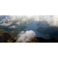 Lake District Air Tour - Extreme Sports Gifts