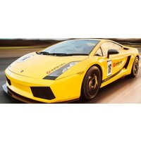 Click to view details and reviews for Lamborghini Gallardo Driving Experience In Hertfordshire.