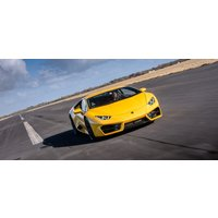 Click to view details and reviews for Lamborghini Huracan Driving Experience.