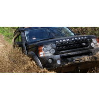 Click to view details and reviews for Ashford 4x4 Off Road Driving Experience.