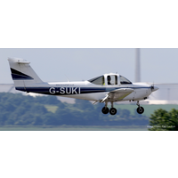 Click to view details and reviews for Private Flying Lesson 60 Minute.
