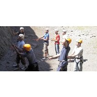 Learn Rock Climbing in Wales - Rock Climbing Gifts