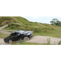 Click to view details and reviews for 2 Hour Off Road Driving Experience Ashford.
