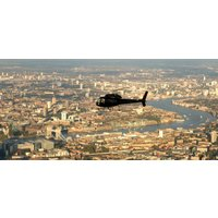 Click to view details and reviews for Helicopter Tour Of London.