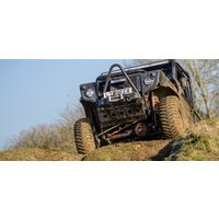 Click to view details and reviews for Mad Max 4x4 Driving Experience.