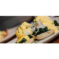 Booze and Brunch Masterclass in Glasgow - Glasgow Gifts