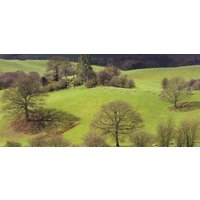 Malvern Hills Private Photography Lesson - Photography Gifts