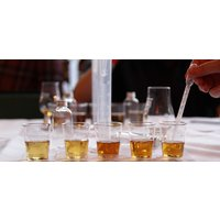 Whisky Blending Workshop in Manchester - Alcohol Gifts