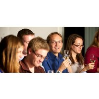 Introduction to Wine Tasting for Two - Manchester - Alcohol Gifts
