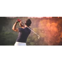 Sussex Golfing Day With Breakfast & Lunch - Days Out Gifts