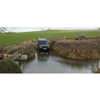 Click to view details and reviews for 4x4 Driving Private Full Day Leicestershire.