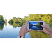 Smartphone Photography Course In London - Photography Gifts