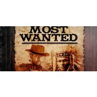 Most Wanted Escape Game For Two - Manchester - Manchester Gifts