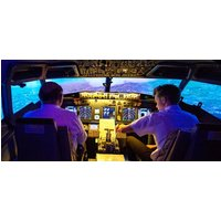 Click to view details and reviews for 30 Minute Flight Simulator.
