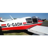 Click to view details and reviews for Trial Flight In A 4 Seater Aircraft Cornwall.