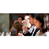 Introduction to Wine Tasting for Two - North London - Alcohol Gifts