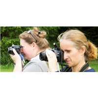 Private Two Hour Intensive Photography Walking Tour - Photography Gifts