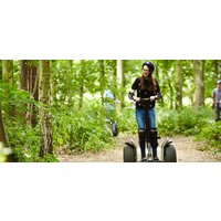 Segway Adventure - 1 Hour - Segway Gifts