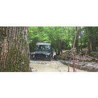 Click to view details and reviews for Full Day Off Road Challenge.